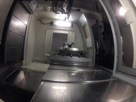 Pelatihan-Operator-Milling-CNC-Gratis-di-Bekasi