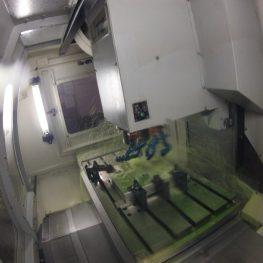 proses milling cnc1
